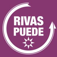 logo Rivas puede